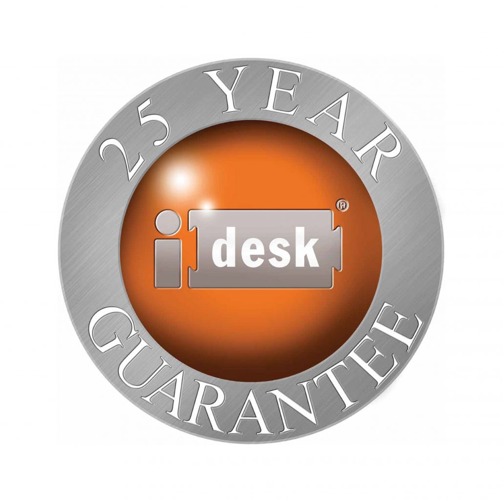 about us - i-desk solutions