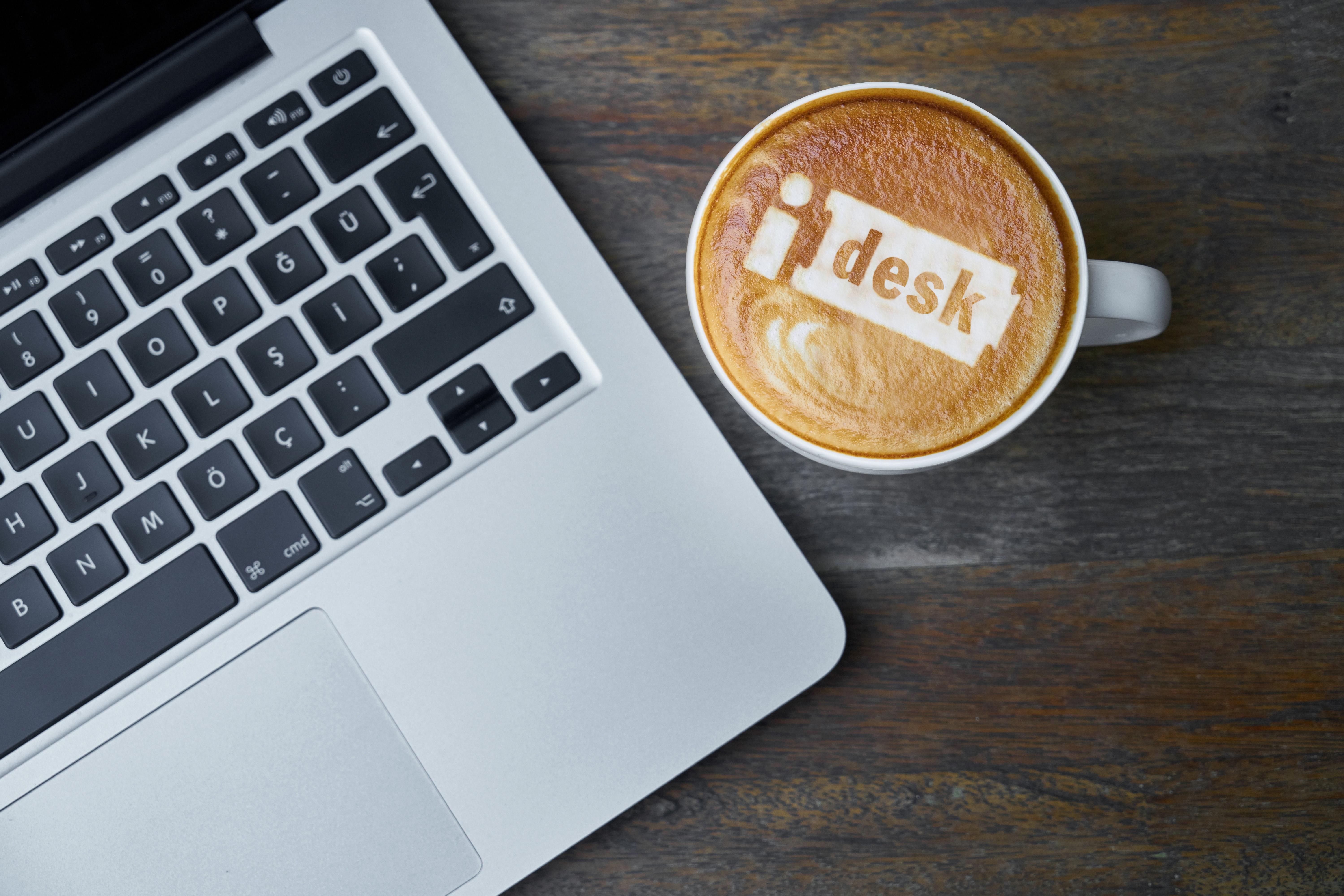 beverage-caffeine-cappuccino-414584